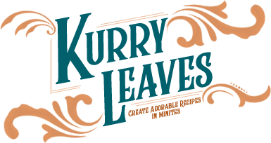 Kurry Leaves